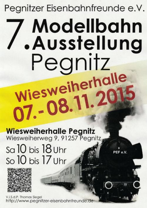 plakat2015_500