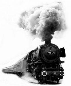 8. Modellbahn-Ausstellung vom 29. bis 31. Oktober 2017