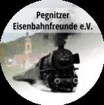 Pegnitzer Eisenbahnfreunde e.V.