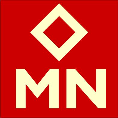 9. Modellbahn-Ausstellung - zum 20jährigen Vereinsjubiläum!